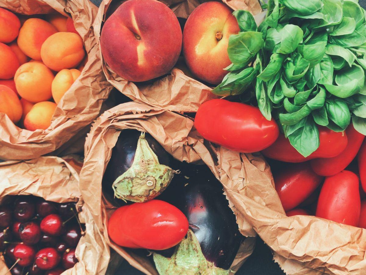 5 cosas que debes saber antes de aplicar para los cupones de alimentos (SNAP)