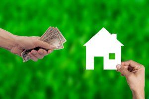 ¿Vas a comprar tu primera casa? Estos 5 préstamos y programas podrían ayudarte