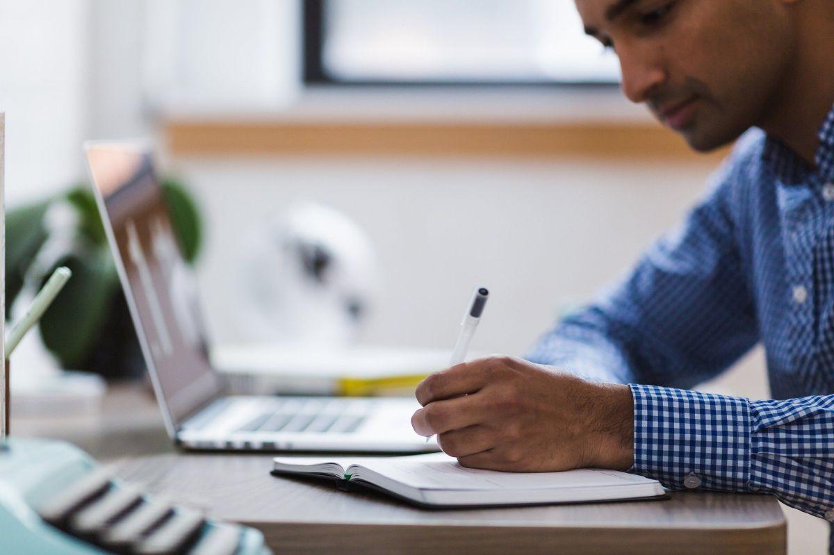 ¿Qué ventajas obtienes al sacar una cuenta online en Mi Seguro Social?