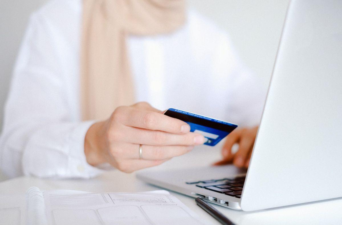 ¿Cómo puedo saber cuál es mi puntuación de crédito?