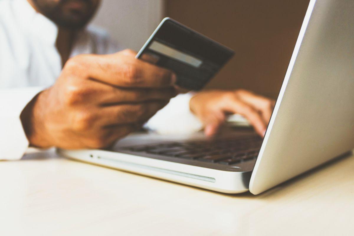 7 datos importantes y que seguro desconoces sobre el puntaje de crédito