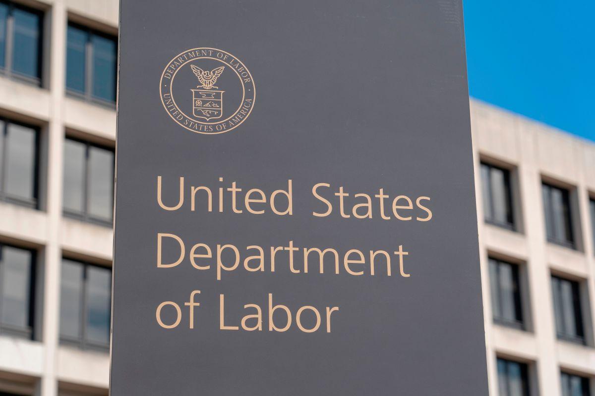 ¿Cómo varía el beneficio de desempleo por estado?