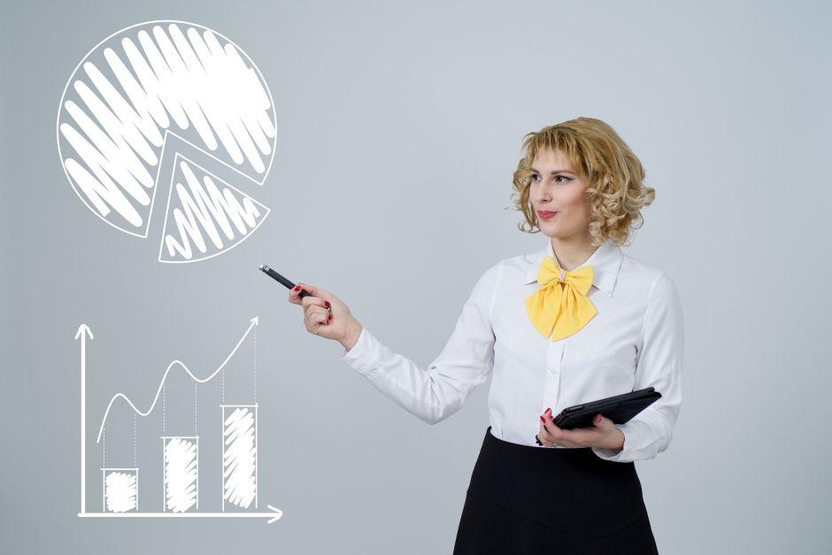 Cómo se mide la relación deuda-ingreso y en qué te afecta