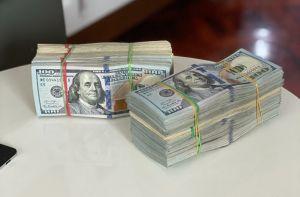 Cómo enviar dinero desde Estados Unidos con Payoneer