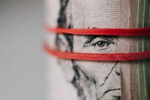 A cómo el dólar hoy en México: el peso se mantiene estable