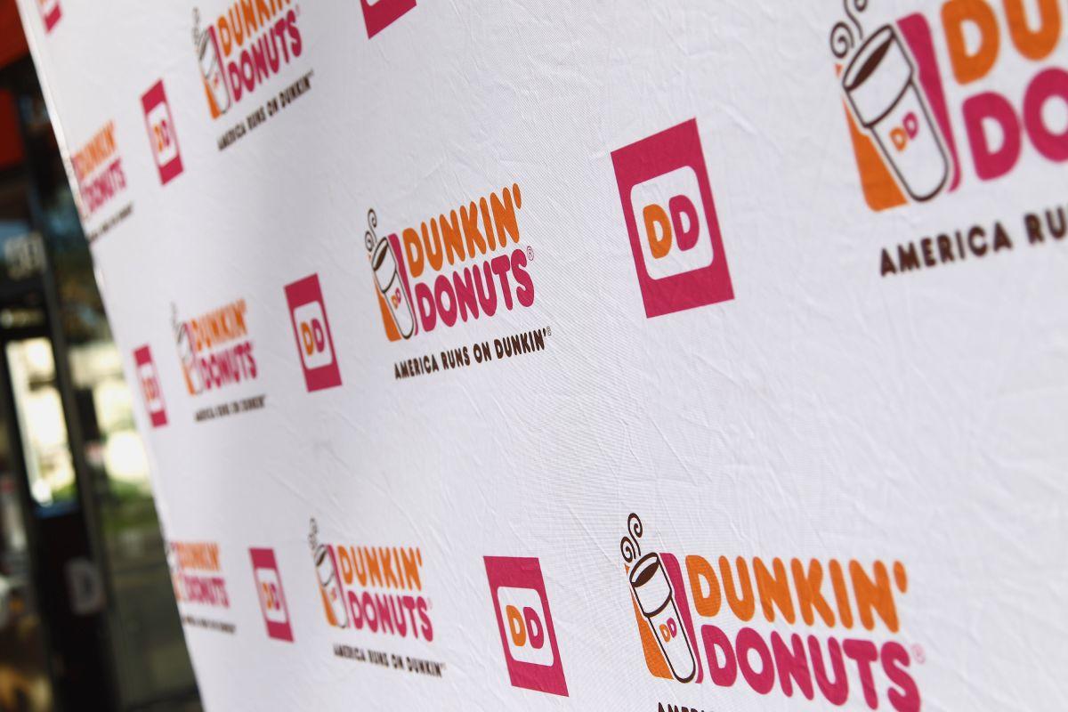 Dunkin' cerrará 450 ubicaciones en tiendas de conveniencia