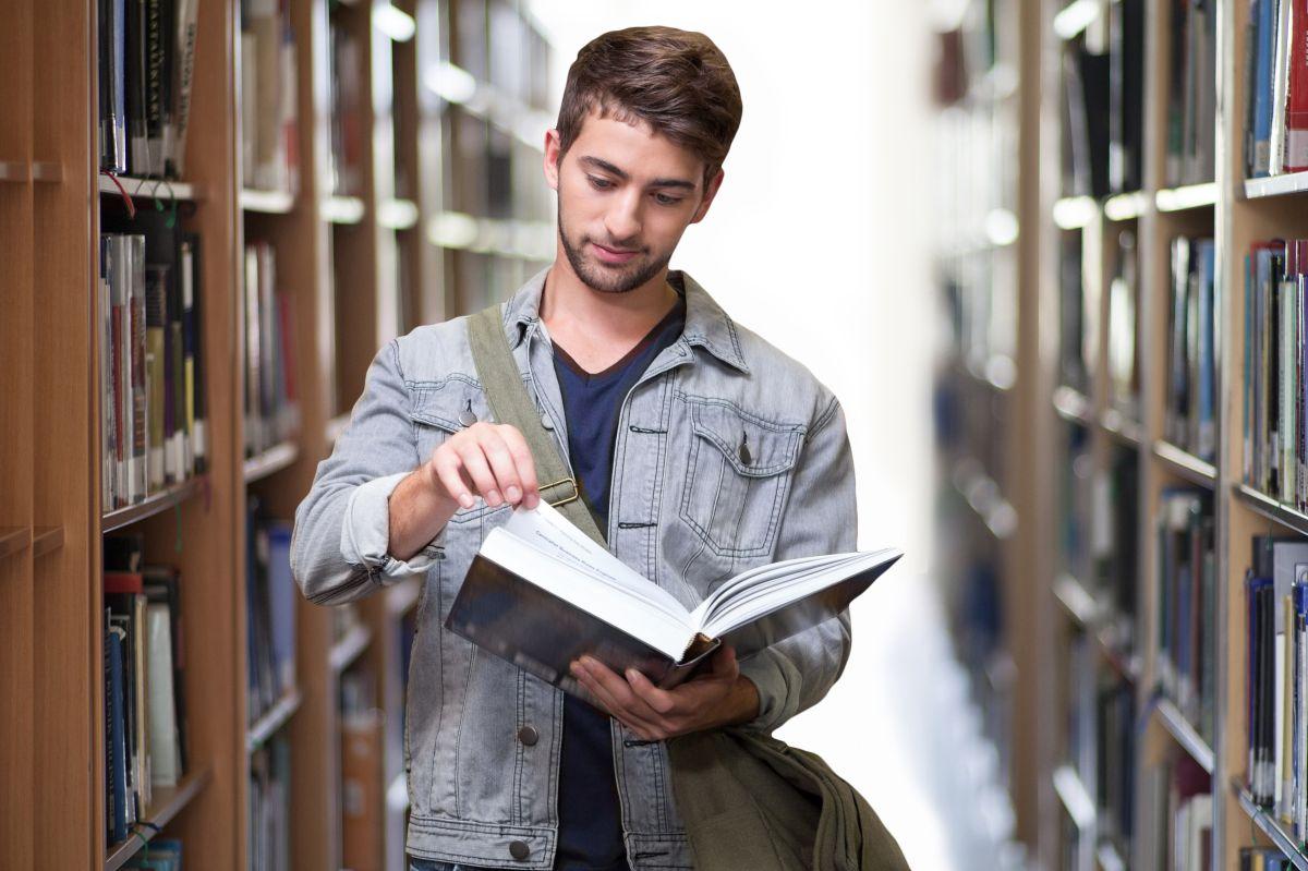 5 buenos modos para pagar tu universidad