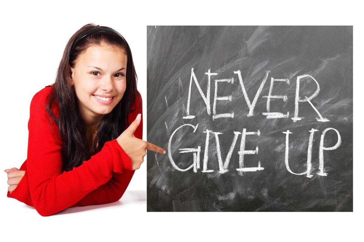 Si eres estudiante extranjero y quieres sacar tu tarjeta de crédito, tenemos grandes ideas para que no tengas problemas y lo logres.