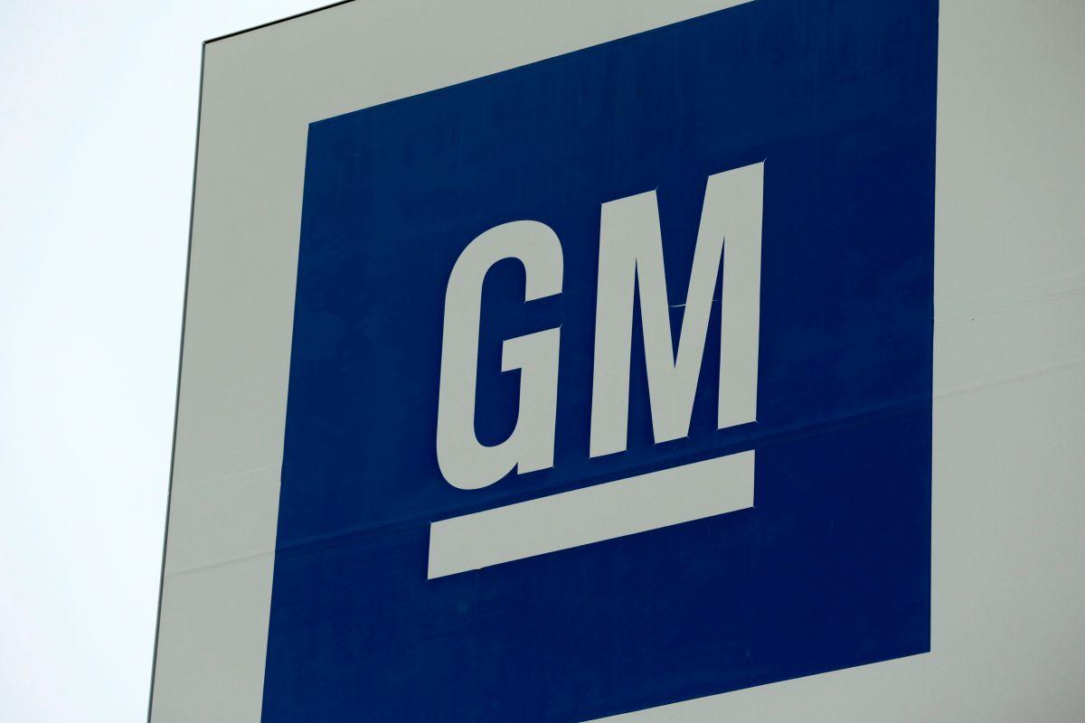 General Motors en crisis: su venta de autos cayó 34% en Estados Unidos durante el segundo trimestre