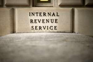 """El IRS designa el 10 de noviembre como """"Día Nacional de Registro de EIP"""", para ayudar a quienes no presentaron impuestos a recibir su cheque estímulo por Ley Cares"""