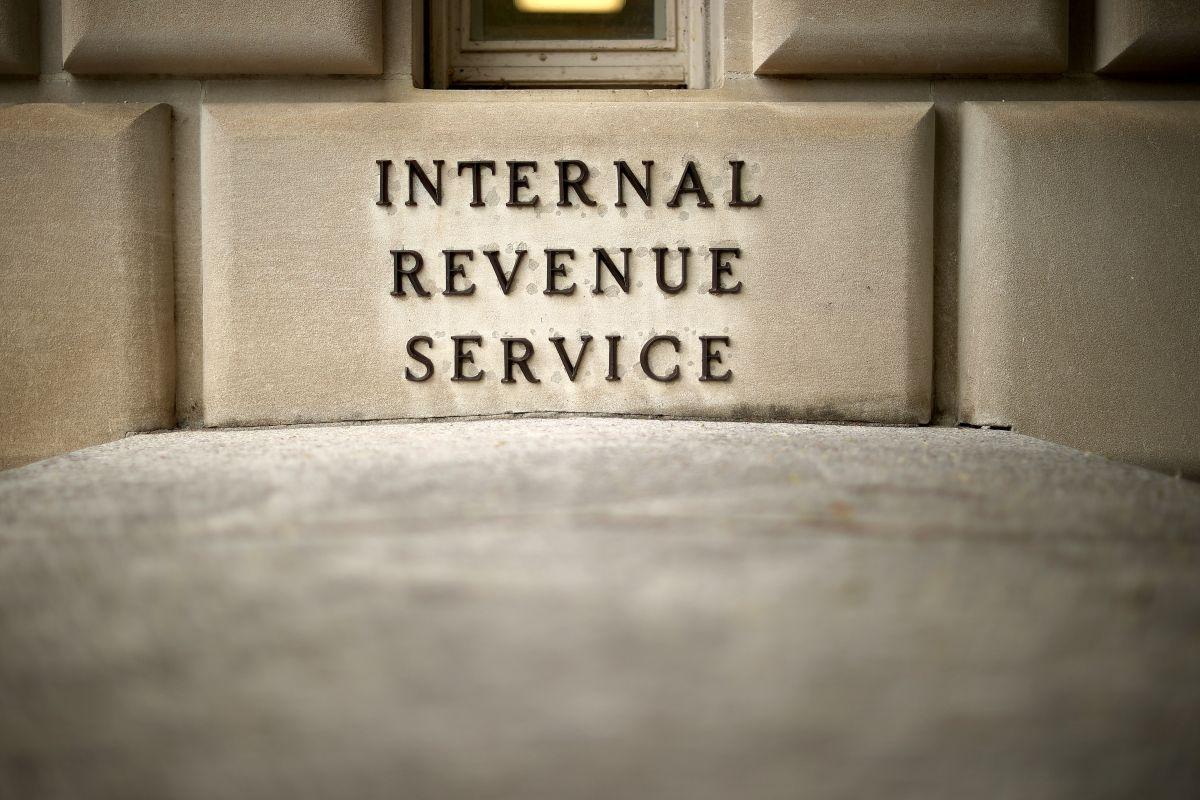 El IRS recibió la información del Seguro Social para acelerar la entrega del cheque de estímulo a sus beneficiarios
