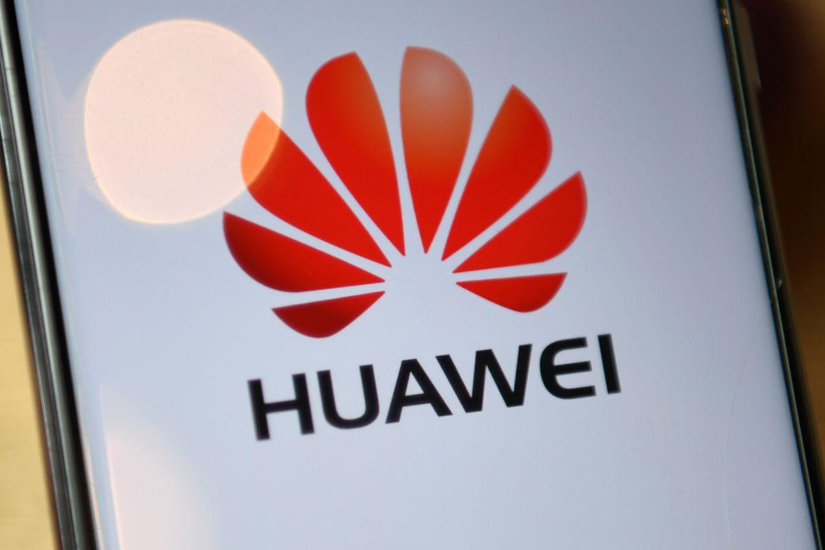La empresa china Huawei supera a Samsung como el principal vendedor de celulares a nivel mundial