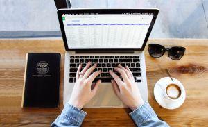 5 pasos para llevar tu seguimiento mensual de gastos