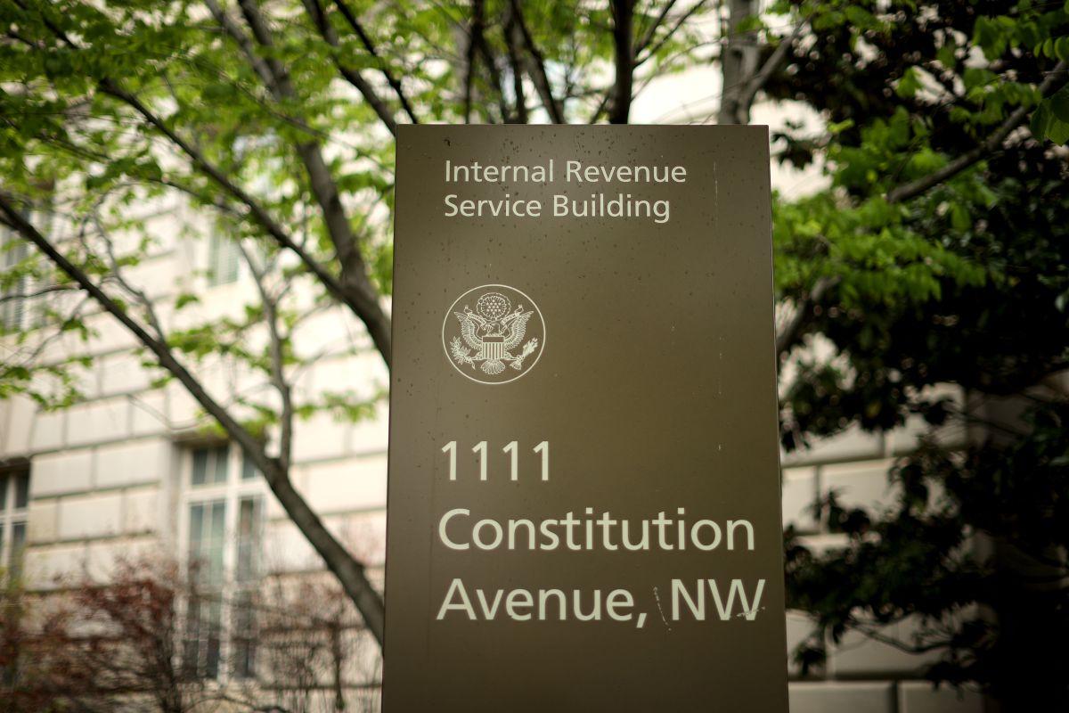 ¿Tienes dudas sobre tu cheque de estímulo? El IRS te puede ayudar