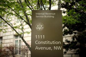 Las estafas por robo de identidad son una preocupación para el IRS