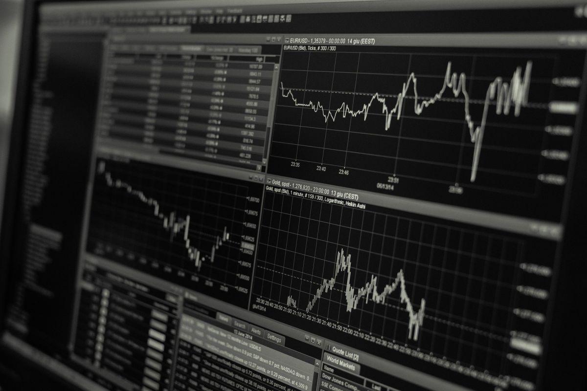Qué es una cuenta de corretaje y cómo abrirla para empezar en el mundo de la inversión en acciones