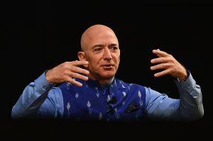 ¿Por qué los multimillonarios ya se recuperaron del impacto de la pandemia y tú te tardarás una década en hacerlo?