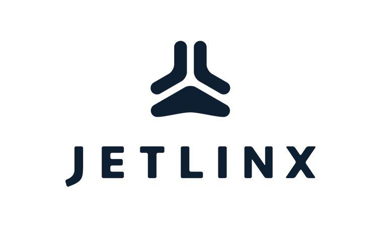 Jet Linx, la empresa que recibió ayuda del gobierno y compró a su rival en plena crisis