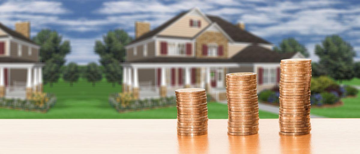 Cómo proponerte metas de ahorro a corto y largo plazo