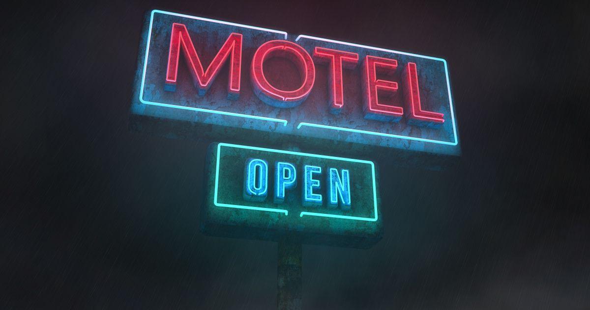 ¿Vas a viajar este verano? Gasta menos y mantén la distancia social hospedándote en un motel en tus vacaciones