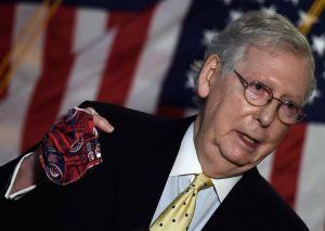 Seguro de desempleo podría tener extensión de $600 dólares si lo aprueba el Senado