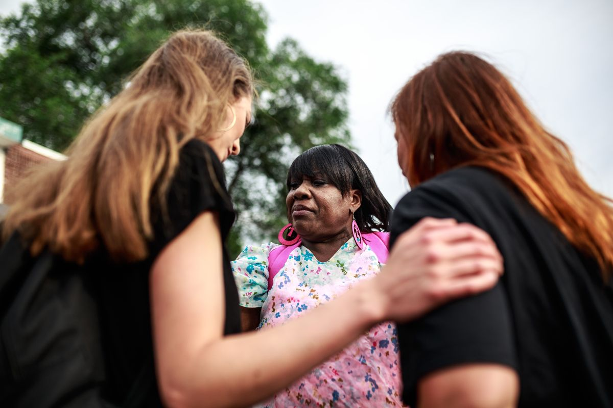 La recesión afecta más a las mujeres, advierte el FMI