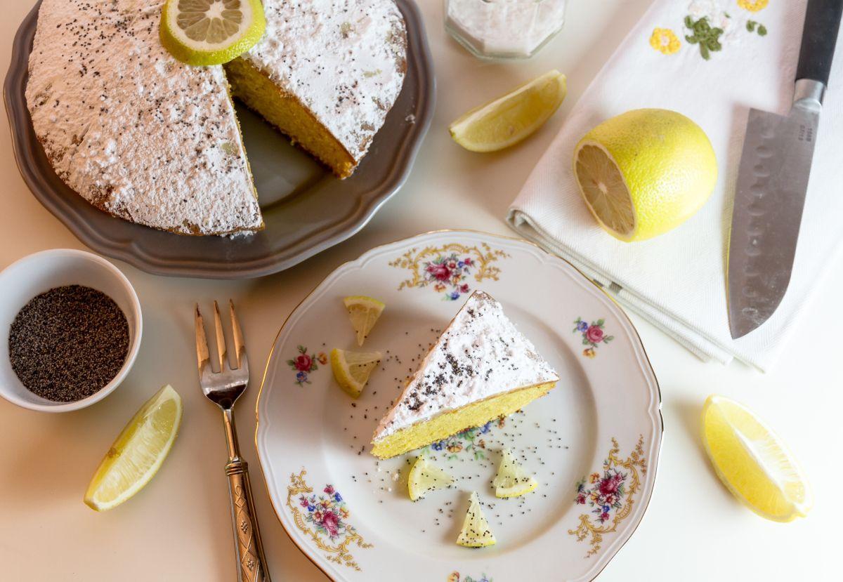 Los limones tienen infinidad de usos en la cocina y si los compras a granel puede ahorrar mucho.