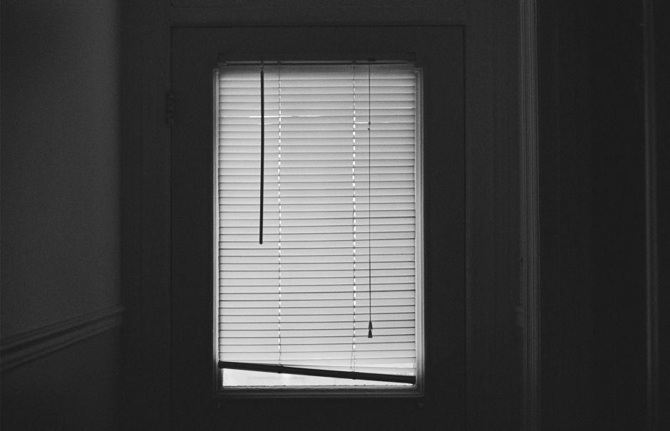 5 trucos baratos para enfriar una casa sin aire acondicionado