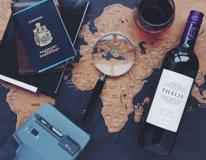 Guía para el manejo de millas y puntos para viajeros principiantes