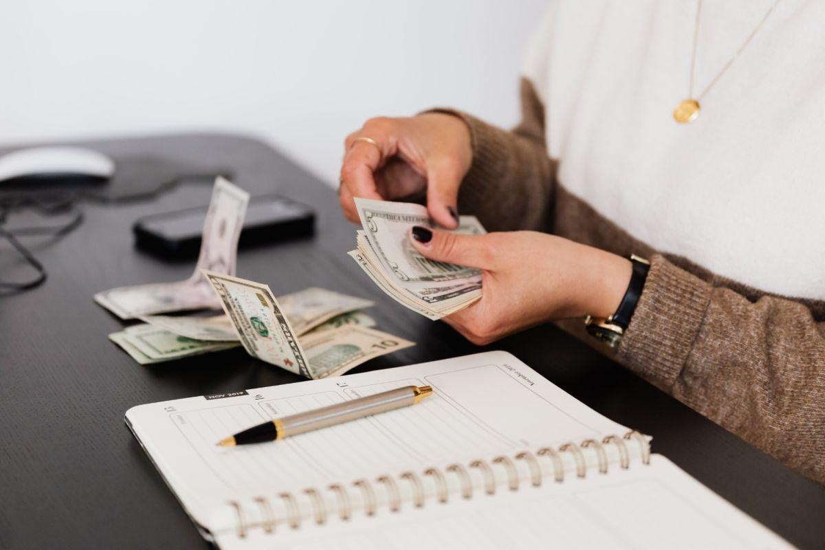 7 sencillas maneras para salir de tus deudas