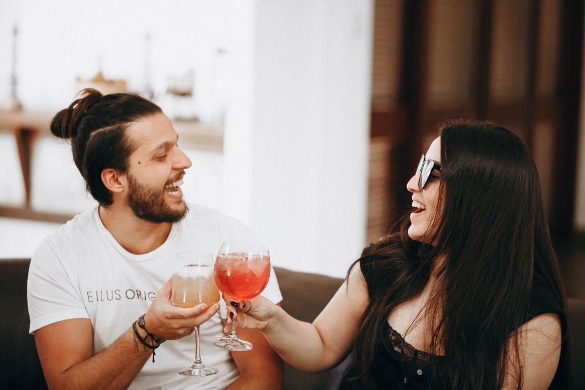 7 señales sobre el estilo de vida de tu pareja que podrían afectar tus finanzas