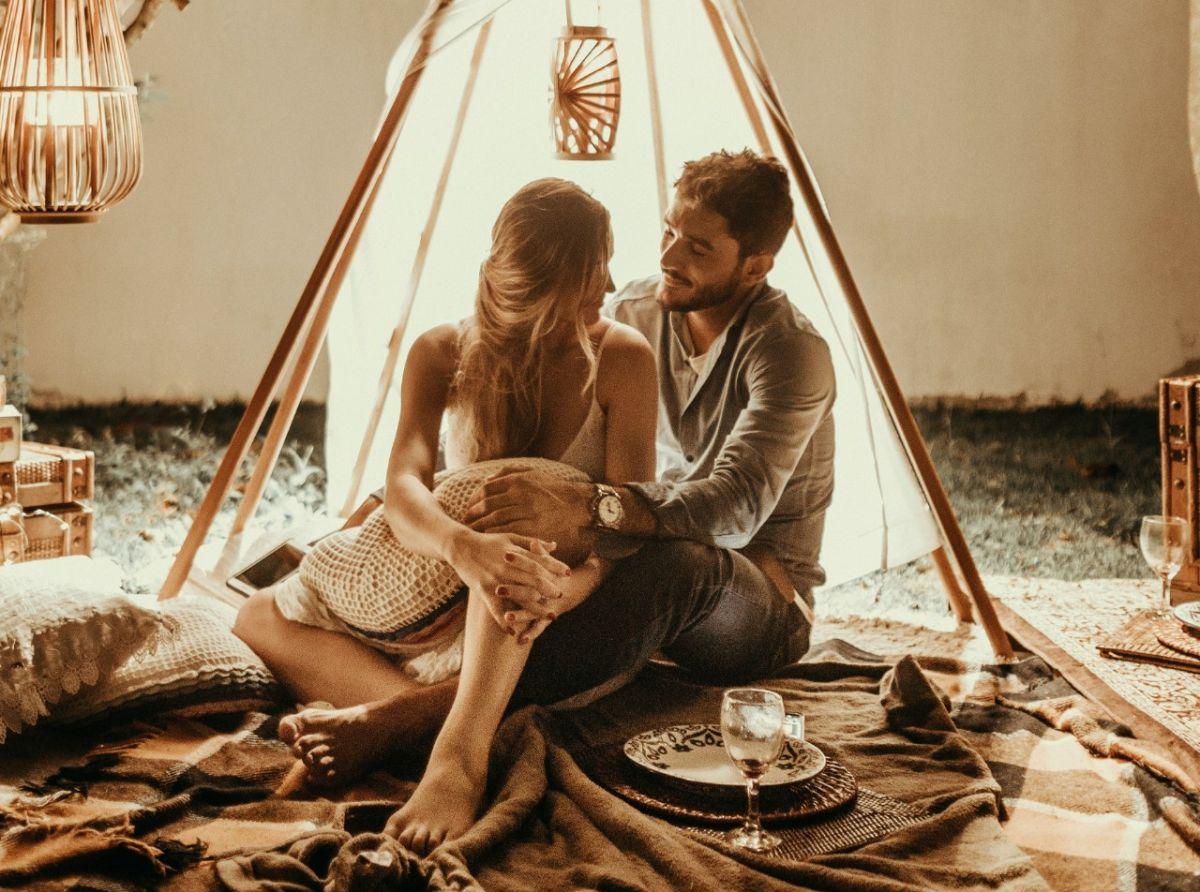 Las 6 cosas que todas las parejas jóvenes deberían hacer para mejorar sus finanzas