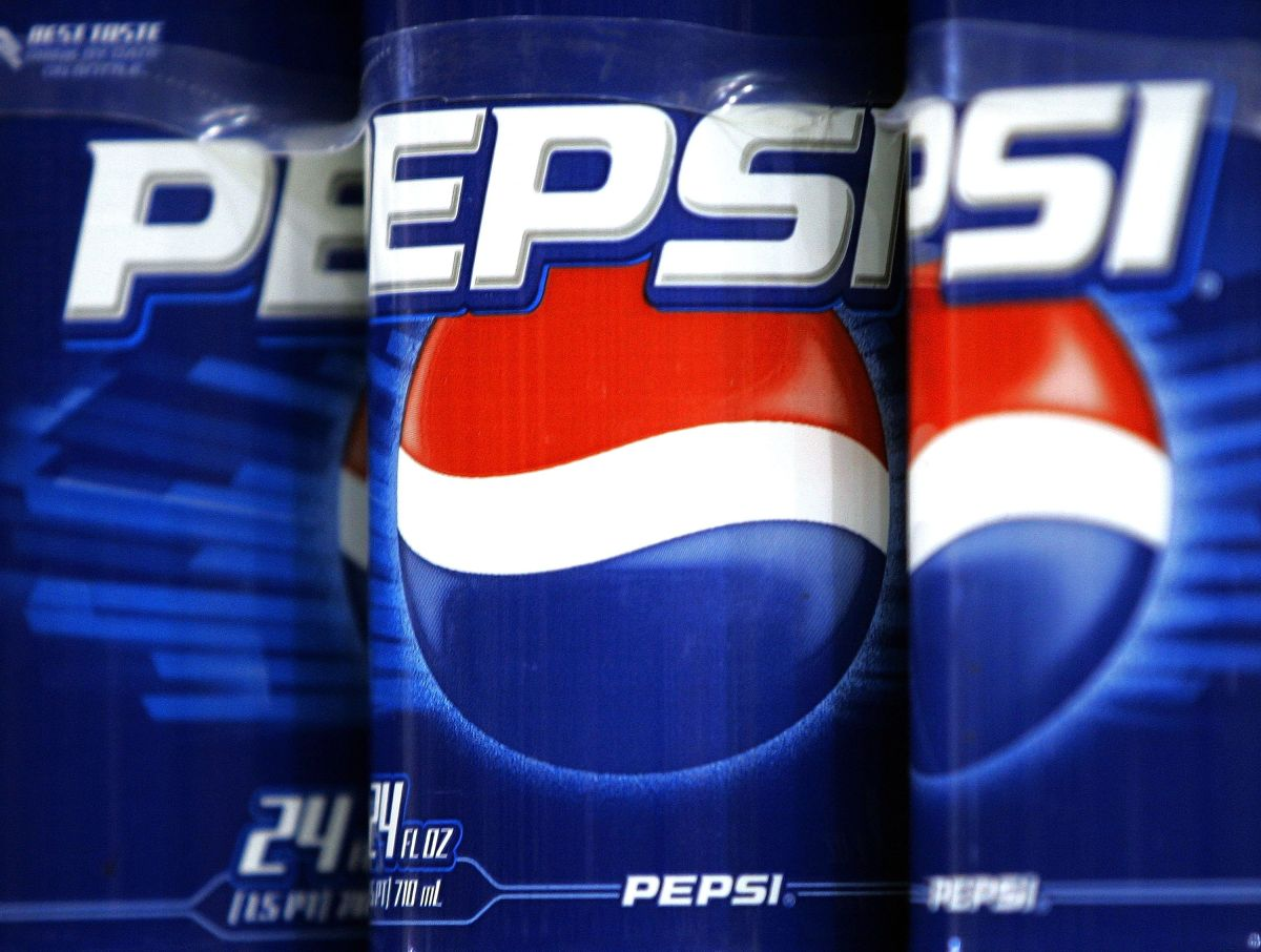La venta de gaseosas de la marca se han comenzado a recuperar.