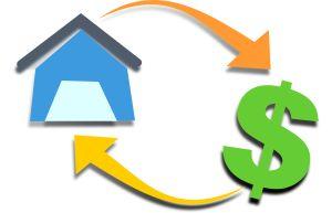 Ahorra hasta $50,000 dólares si refinancias tu hipoteca en tiempos de COVID-19