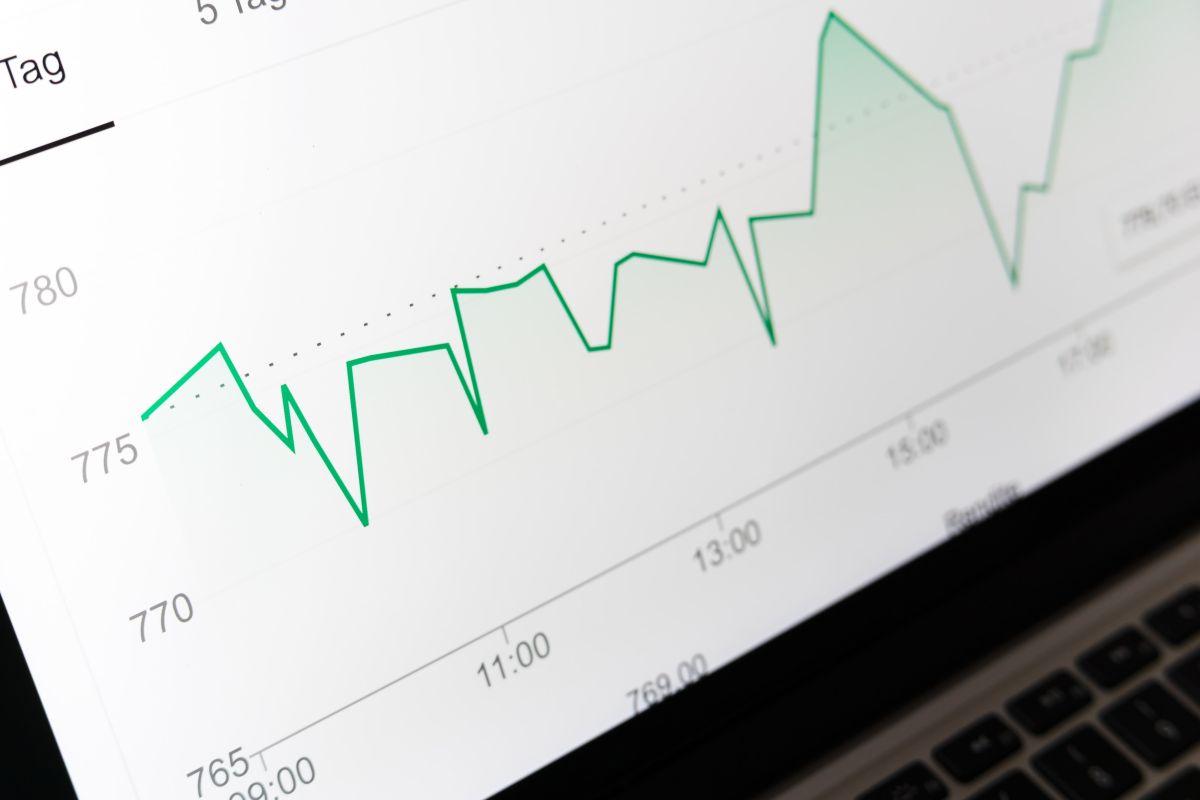 Los 5 servicios de cuentas de ahorro en línea con el mejor rendimiento en Estados Unidos