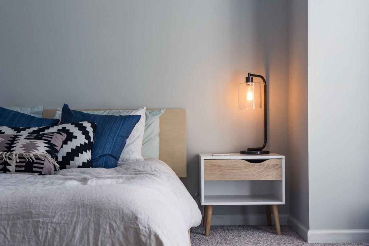4 cosas que debes saber antes de rentarle un cuarto en tu casa a otra persona
