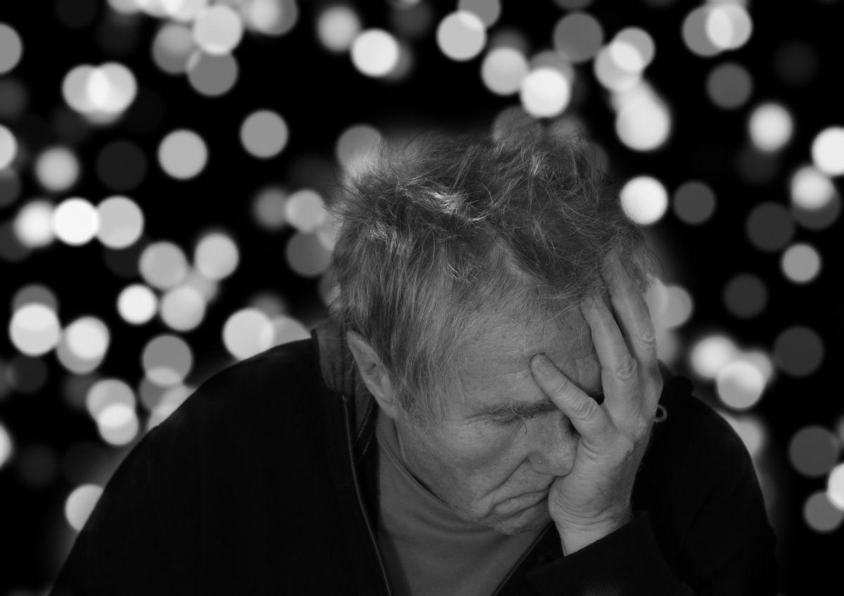 No esperes hasta tu retiro para revisar tu cuenta 401(k) y encontrar fallas que pudieran darte menos dinero.