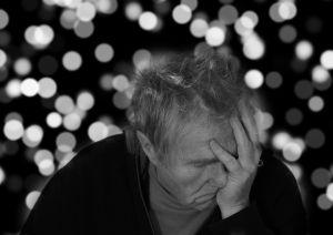¿Entablar una demanda sobre tu 401(k) te podría dar más dinero para tu jubilación?