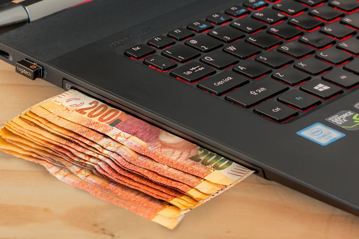 Los 5 mejores sitios de reembolso de dinero en 2020
