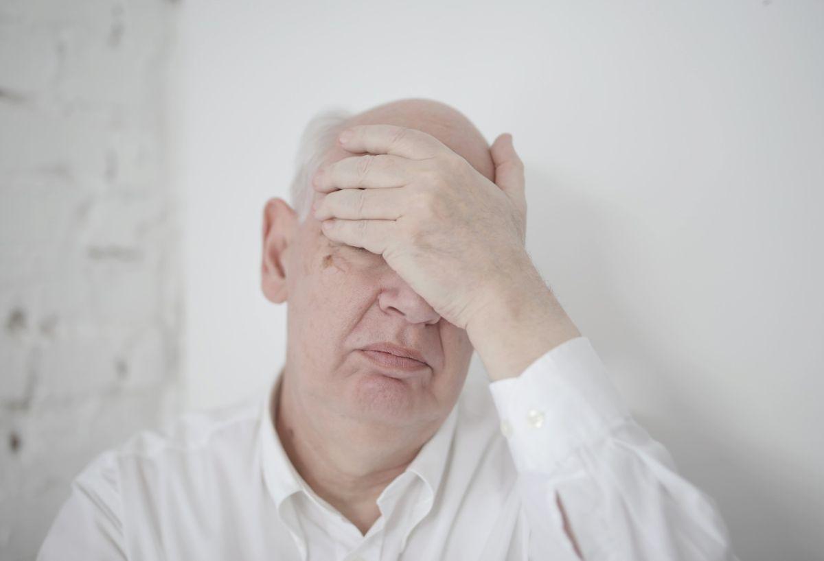 Chequea tu jubilación: hacerlo te va a ayudar a evitar problemas económicos en el futuro