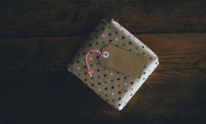 Cuáles son las ventajas de usar el sitio Giftcards para obtener tarjetas de regalo