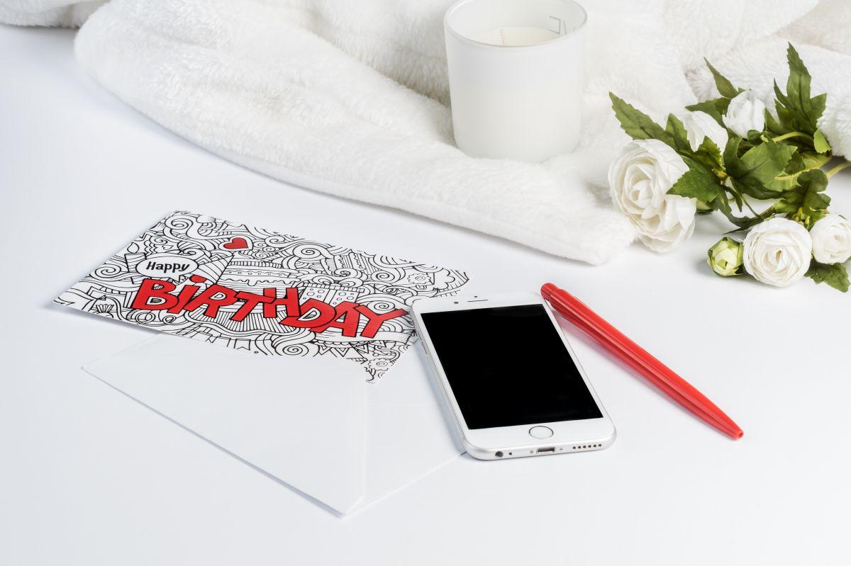 Aplicaciones que te dan tarjetas de regalo gratis
