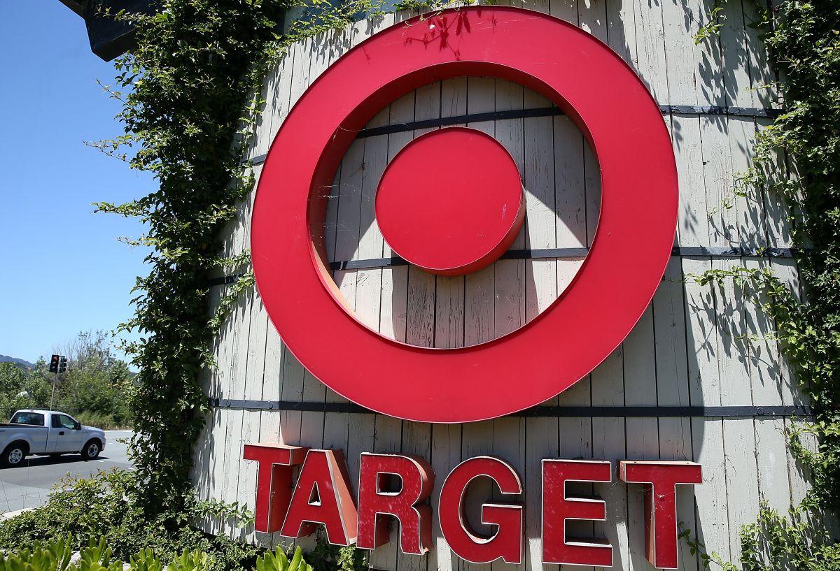 Al igual que Walmart, Target cerrará sus puertas en el Día de Acción de Gracias
