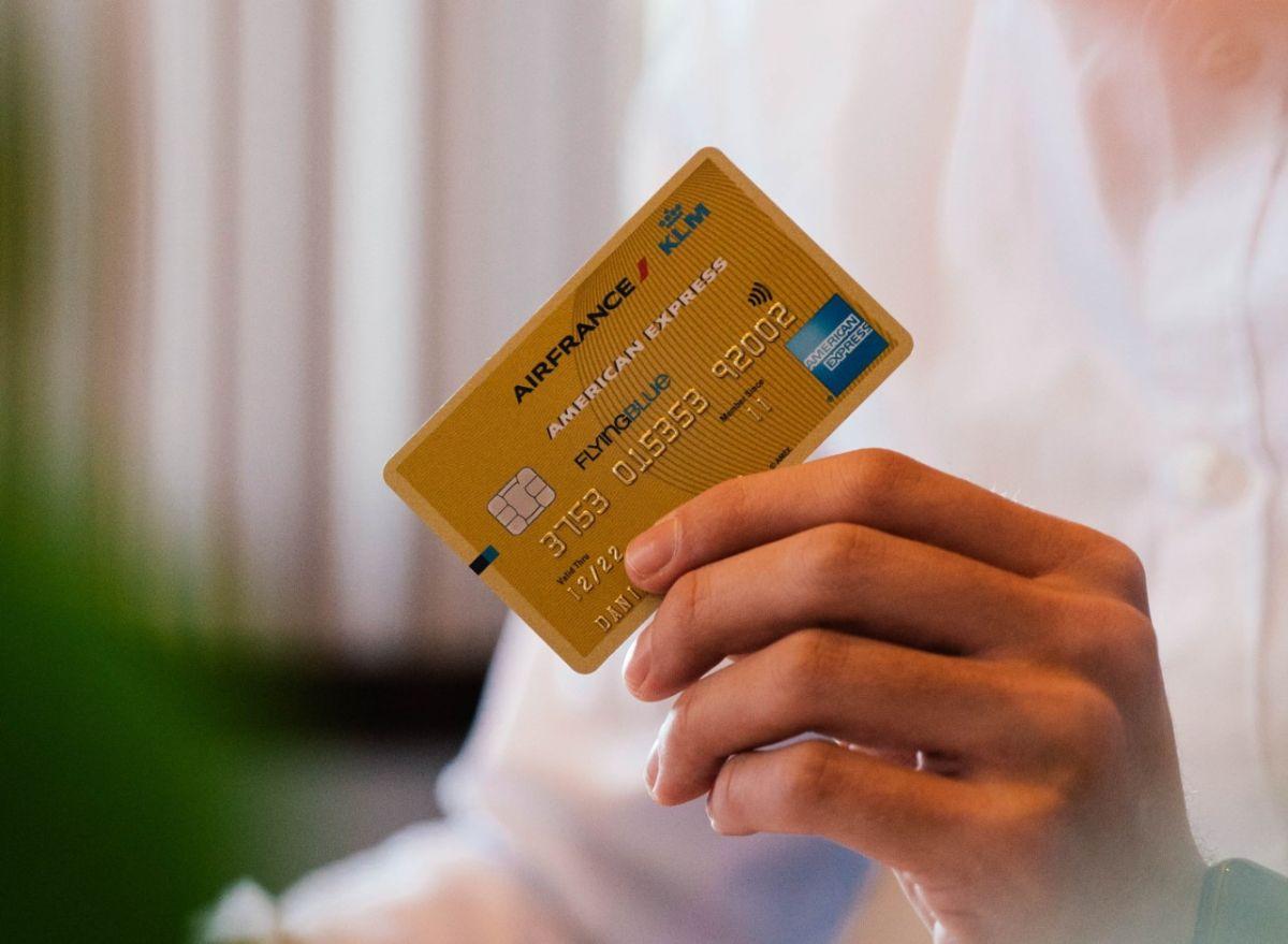 ¿Cómo puedo mejorar mi crédito?