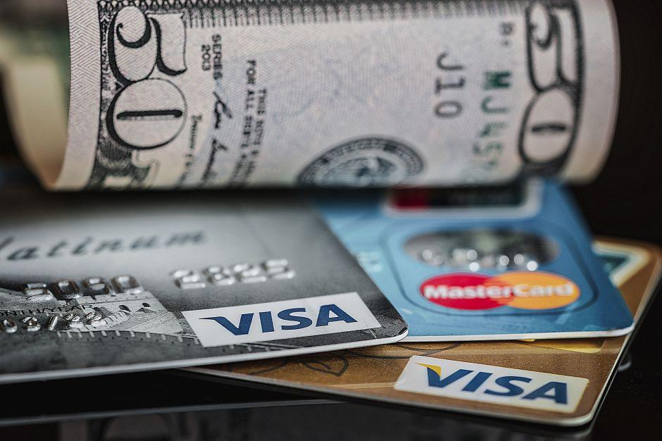 Cuándo debes pagar antes la factura de tu tarjeta de crédito y porqué