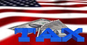 ¿Cuáles son las mejores aplicaciones para hacer los taxes?