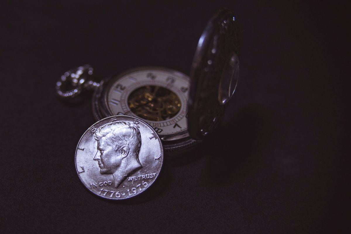 5 maneras de ver el tiempo que pueden hacerte ganar más dinero