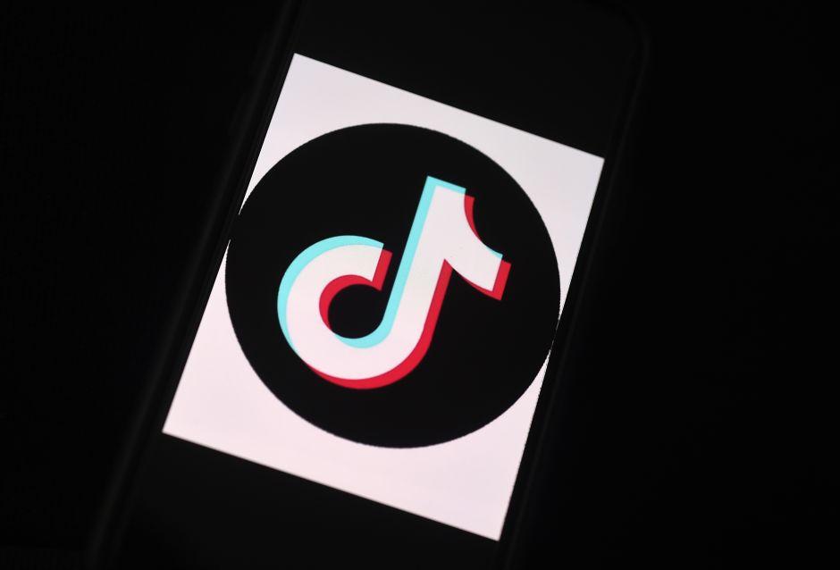 Gobierno apelará decisión de la justicia de impedir la prohibición para descargar TikTok en Estados Unidos