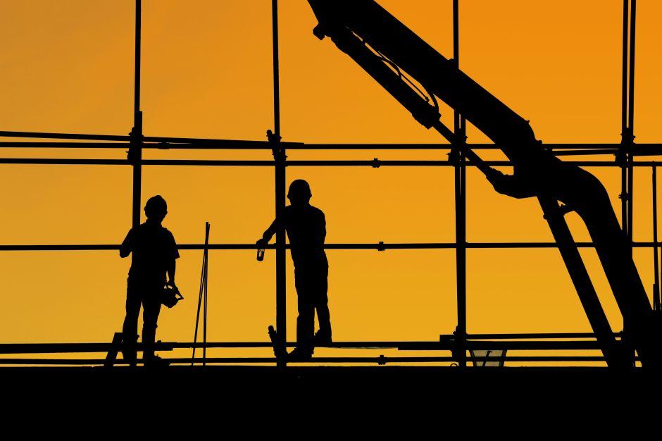 3 cosas que debes saber si quieres trabajar en los Estados Unidos