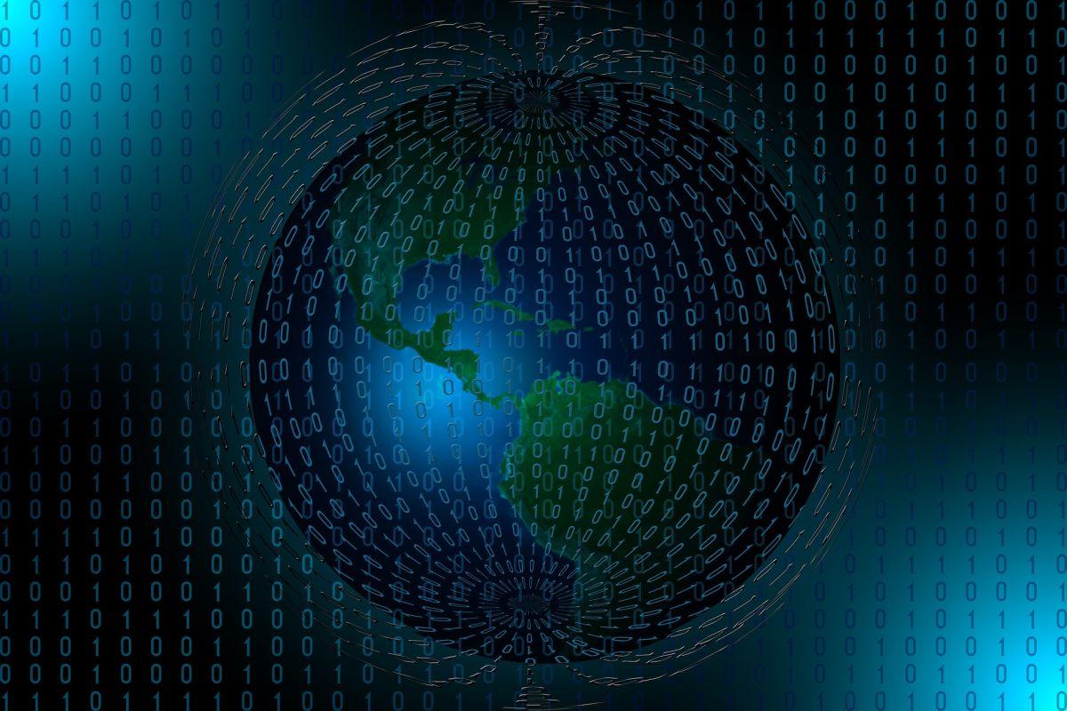 Cuáles son los mejores sistemas online para enviar dólares a Latinoamérica